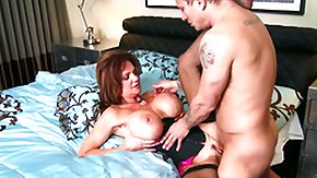 Deauxma, Anal, Asian, Asian Anal, Asian Big Tits, Asian Granny