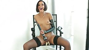 Pegging, Anal, Anal Finger, Anal Toys, Ass, Assfucking