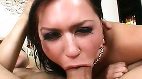 Eva Angelina, Ass, Babe, Big Ass, Big Cock, Big Tits