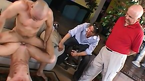 Free Husband Watching Wife Fuck HD porn videos Sexy yellowish hair wife gets fucked by a stranger and her husband watches