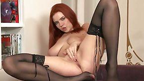 Marina Visconti, Amateur, Big Ass, Big Natural Tits, Big Nipples, Big Pussy