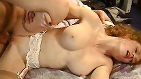 Prostitut, Big Cock, Big Tits, Blonde, Boobs, Hardcore