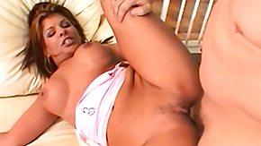 Rio Mariah, Anal Finger, Ass, Bend Over, Big Ass, Big Tits