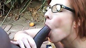 Outdoor, Big Cock, Big Tits, Blowjob, Boobs, Handjob