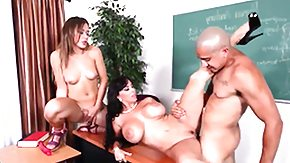 Holly Halston, 10 Inch, Aged, Anal, Ass, Assfucking