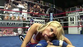 Brooke Scott, 10 Inch, Ass, Ass Licking, Assfucking, Ball Licking