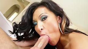 Jayden Lee, Ass, Assfucking, Banging, Big Ass, Big Natural Tits