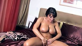 Mother in Law, Ass, Ass Worship, Assfucking, Aunt, Banging