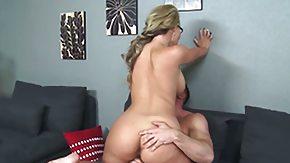 Phoenix Marie, 10 Inch, 18 19 Teens, Anal, Ass, Ass Licking