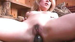 Cuckold, Adultery, Anal, Ass, Assfucking, Big Ass
