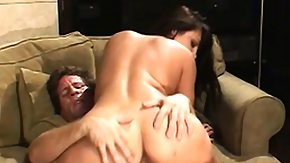 Marquetta Jewel HD porn tube Marquetta Jewel lies on the sack further acquires her fiery cunt drilled deep