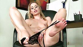 Marilyn Cole, Amateur, Babe, Banana, Beaver, Big Tits