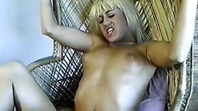 Vintage High Definition sex Movies Busty student babe gives her likable pussy to passionate lech