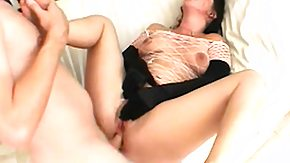 Stretch, Anal, Anal Toys, Assfucking, Asshole, Big Cock