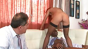 Janet Mason, Assfucking, Big Ass, Big Natural Tits, Big Nipples, Big Tits