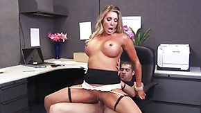 Samantha Saint, Anal, Anal Teen, Ass, Ass Licking, Ass Worship