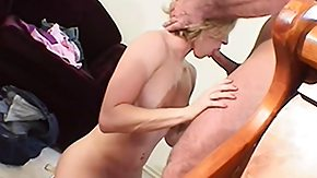 College, Banging, Big Cock, Blonde, Blowbang, Blowjob