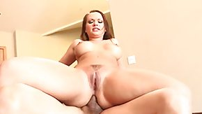 Michael Stefano, Anal, Anal Beads, Anal Finger, Anal Fisting, Anal Teen