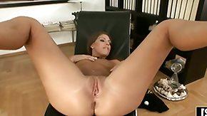 Sex Live, Babe, Banana, Big Tits, Blonde, Boobs