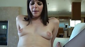 Toni Ribas, Anal, Anal Fisting, Anal Teen, Ass, Ass To Mouth