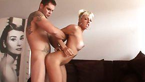 Angy Pink HD porn tube Nacho Vidal has a good time