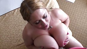 Chubby High Definition sex Movies Naughty lassie Samantha Anderson and sexy dude