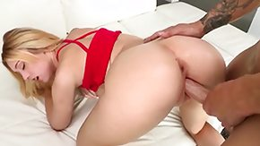 Lucy Tyler, Anal, Anal Creampie, Anal Finger, Anal Toys, Ass