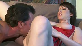 Jennifer White, Amateur, American, Anal, Anal First Time, Anal Teen