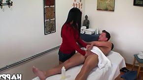 Ashton Kilmer, Ball Licking, Banging, Bend Over, Blowjob, Choking