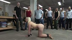 Lorelei Lee, 3some, 4some, Ball Licking, Banging, Best Friend