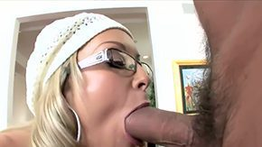 Jessica Moore, Amateur, Anal, Ass, Assfucking, Audition