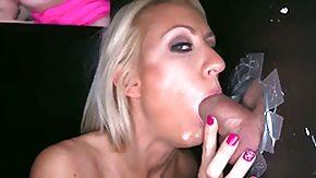Zoey Portland, Amateur, Ass Licking, Assfucking, Audition, Ball Licking