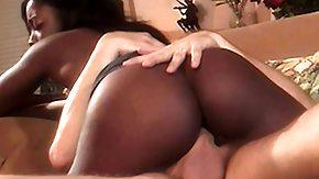 Ebony, Big Black Cock, Big Cock, Big Tits, Black, Black Big Tits