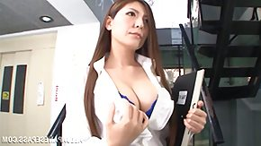 Japanese, Big Tits, Boobs, Japanese, POV, Teacher