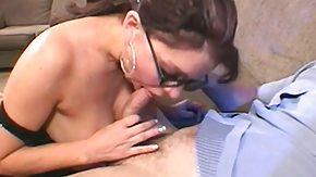 Victoria Valentina, Big Tits, Bitch, Blowjob, Boobs, Brunette