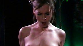 Asian Big Tits, Asian, Asian Big Tits, Bend Over, Big Cock, Big Tits