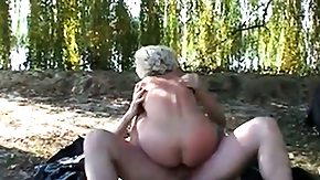 Hairy Grannies, Big Pussy, Blonde, Blowjob, Cunt, Experienced