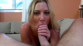 Granny, Ball Licking, Beaver, Big Cock, Big Natural Tits, Big Pussy
