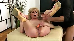 Full Movie, 18 19 Teens, Anal, Anal Beads, Anal Creampie, Anal Finger