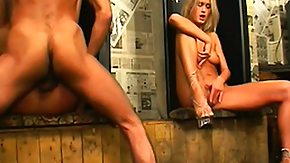 Skinny, 3some, Amateur, Anorexic, Babe, Bend Over