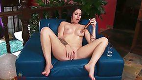 Madelyn Monroe, Amateur, Asian, Asian Amateur, Asian Teen, Big Pussy