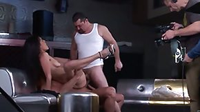 Mexican, 18 19 Teens, 3some, Anal, Anal Creampie, Anal First Time