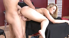 Alexis Texas HD porn tube Fucking with her married customer