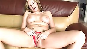 Exploited College Girls, Big Pussy, Big Tits, Blonde, Boobs, Coed