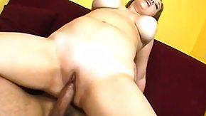 Sierra Skye, BBW, Big Cock, Big Pussy, Big Tits, Blonde