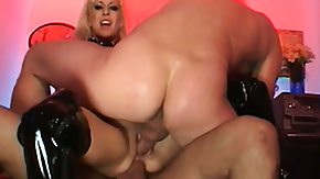 Desire Moore, 3some, Anal, Anal Toys, Assfucking, Asshole