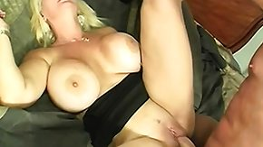 HD Kayla Kupcakes tube Kayla Kupcakes pays off her plumber with some very inviting sex activity