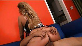 Robbye Bentley, Ass, Big Ass, Big Tits, Blonde, Boobs
