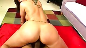 Kelly Divine, Ass, BBW, Big Ass, Big Black Cock, Big Cock