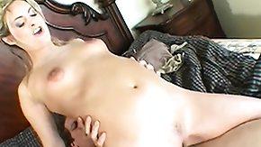 Cuckold Wife, Adultery, Anal, Ass, Assfucking, Asshole